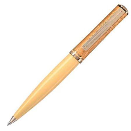 ペリカン ボールペン 特別生産品 サハラ K64002