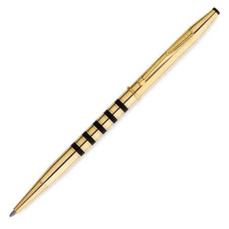 クロス ボールペン センチュリー シグネット AT0082-26 18金ムクメインイメージ