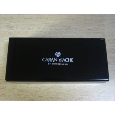 カランダッシュ ボールペン 限定品 5890-506 ダイヤモンド&ラインズ02