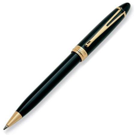 アウロラ ボールペン イプシロン De Luxe B32/N ブラックメインイメージ