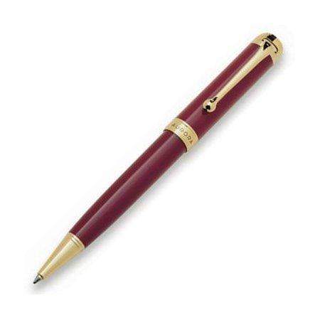 アウロラ ボールペン タレンタム D32-X ボルドーメインイメージ