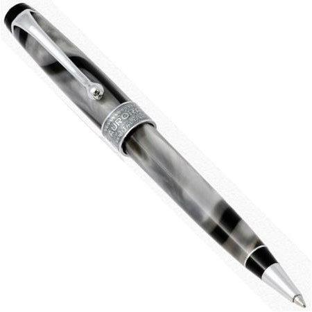 アウロラ ボールペン 限定品 エウロパ NO.54102