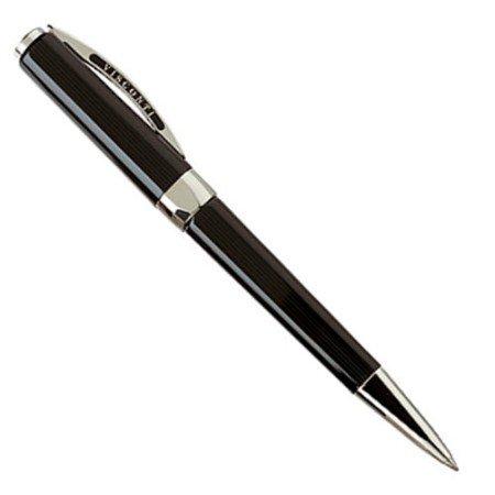 ビスコンティ ゲルインキボールペン オペラ  V38302 ブラック02