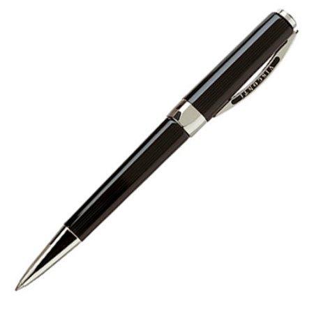 ビスコンティ ゲルインキボールペン オペラ  V38302 ブラック03
