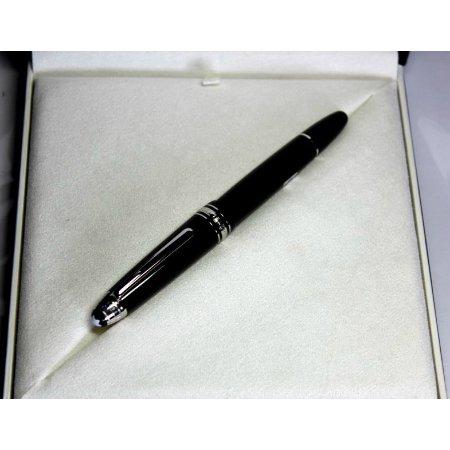 モンブラン 万年筆 特別生産品 ユニセフ2013 シグニチャー・フォー・グッド ル・グラン 14602