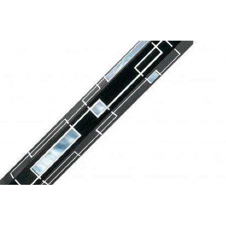 カランダッシュ ペンシル0.7mm 限定品 バリアスコレクション リンク  シリーズ1 4460-02204