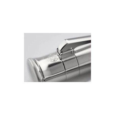 ファーバーカステル ペンシル0.7mm クラシック コレクション 138533 スターリングシルバー02