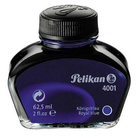 ペリカン純正ボトルインク   ペリカン 4001/76 62.5mlメインイメージ