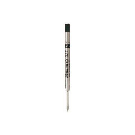 ペリカン ボールペン芯 33703