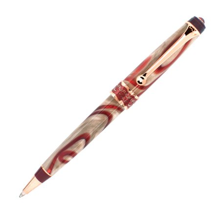 アウロラ ボールペン 限定品 オセアニアメインイメージ
