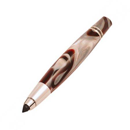 アウロラ スケッチペン 限定品 オセアニア02