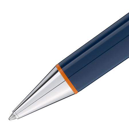 モンブラン ボールペン 限定品 アンディ・ウォーホル スペシャルエディション03
