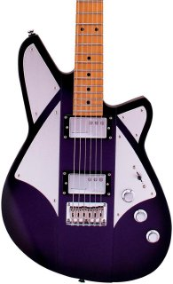 BC-1 Billy Corgan Signature Electric Guitar