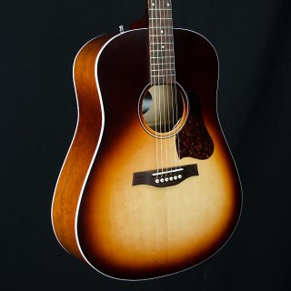 SEAGULL Entourage Autumn Burst Acoustic Guitar ギター