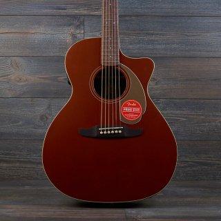 Fender Newporter Player 2018 Rustic Copper ギター