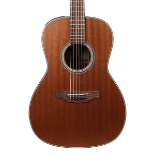 Brand New Takamine GY11ME New Yorker Parlor Acoustic Electric in Natural ギター