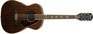 Fender Tim Armstrong Hellcat, Walnut Fingerboard, Natural 885978875016 ギター