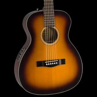 Fender CT-140SE SB Acoustic-Electric Sunburst ギター