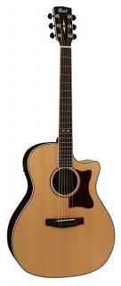 Cort  GA5F PF Natural ギター