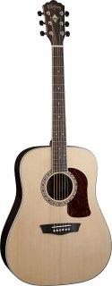 Washburn Heritage 20 Series HD20SE ギター