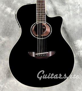 Yamaha - APX600 ギター