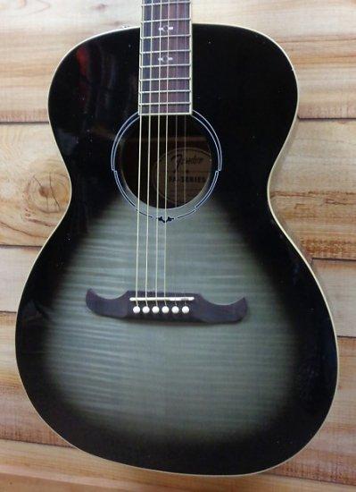 e29b885deb35 【期間限定プライス】 Fender Acoustics FA-235E Concert
