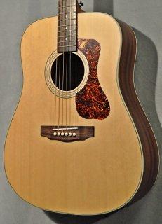 Guild  D-240E NAT ギター