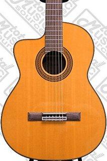 Takamine TAKGC5CELHNAT ギター