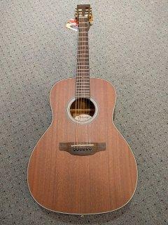 Takamine GY11MENS 2017 Natural ギター