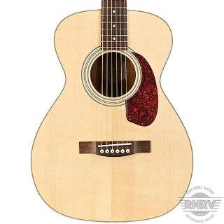 Guild M-240E Natural ギター