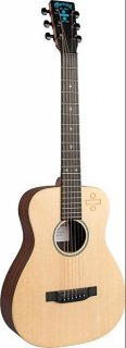 Martin Ed Sheeran ÷ Signature Edition ギター