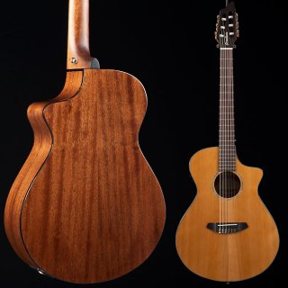 Breedlove  Pursuit Concert Nylon CE DISCONTINUED-2413 ギター