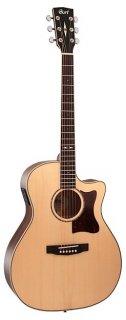 Cort Grand Regal GA10F NS ギター