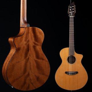 Breedlove  Pursuit Concert Nylon CE DISCONTINUED-1100 ギター