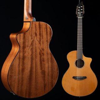 Breedlove  Pursuit Concert Nylon CE DISCONTINUED-2412 ギター