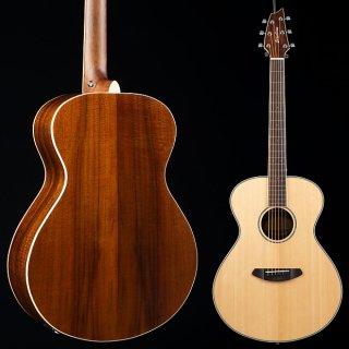 Breedlove  Pursuit Exotic Concert E Koa DISCONTINUED-3817 ギター