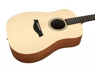 Taylor Academy A10-E Dreadnought Acoustic Electric ギター