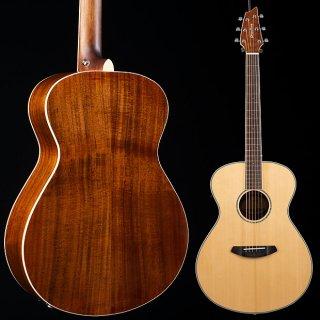 Breedlove  Pursuit Exotic Concert E Koa DISCONTINUED-9233 ギター