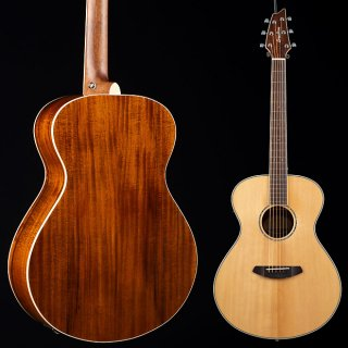 Breedlove  Pursuit Exotic Concert E Koa DISCONTINUED-3814 ギター