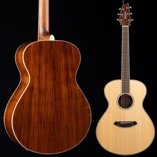 Breedlove  Pursuit Exotic Concert E Koa DISCONTINUED-3813 ギター
