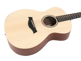 Taylor A12-E Academy Grand Concert Acoustic Electric ギター