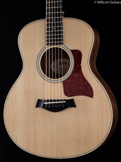Taylor GS Mini-E Walnut (143) ギター