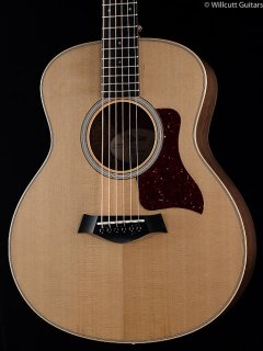 Taylor GS Mini-E Walnut (118) ギター