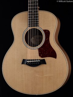 Taylor GS Mini-E Walnut (098) ギター