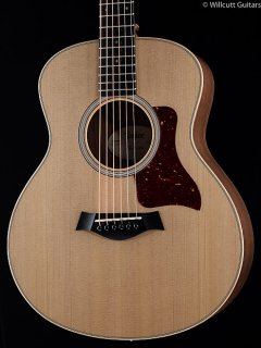 Taylor GS Mini-E Walnut (024) ギター