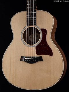 Taylor GS Mini-E Walnut (131) ギター