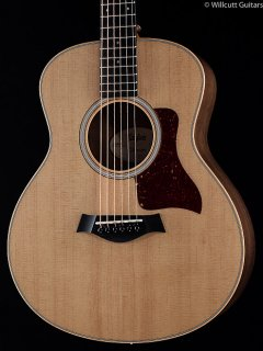 Taylor GS Mini-E Walnut (109) ギター