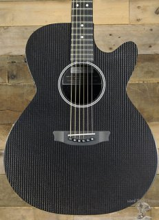 RainSong H-WS1000N2 Carbon/Glass Hybrid Acoustic Guitar ギター