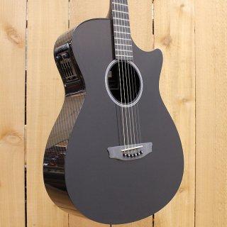 RainSong Shorty SG ギター