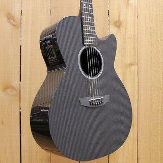 RainSong Hybrid H-WS1000N2 ギター